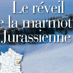 in-84-p074-083-dossier-marmottes_in-52-p012-013-infos-1