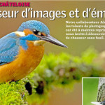 tn-terre_nature-tn4-2011-08-04-0000024-der